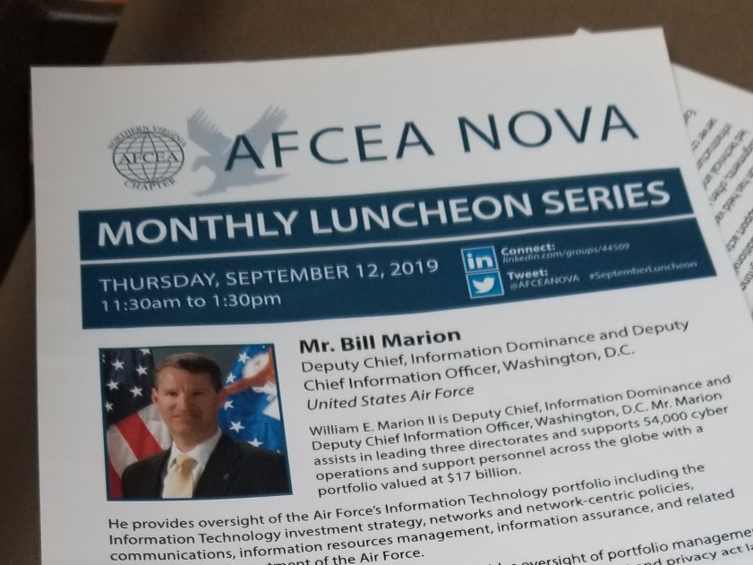 20190912_120540_AFCEA NOVA monthly luncheon_rectangle