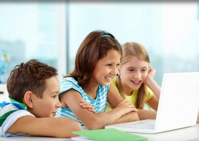 Mini Case Study Series: Optical LAN delivers cost savings and operational efficiencies with network simplification through automation for K-12 schools