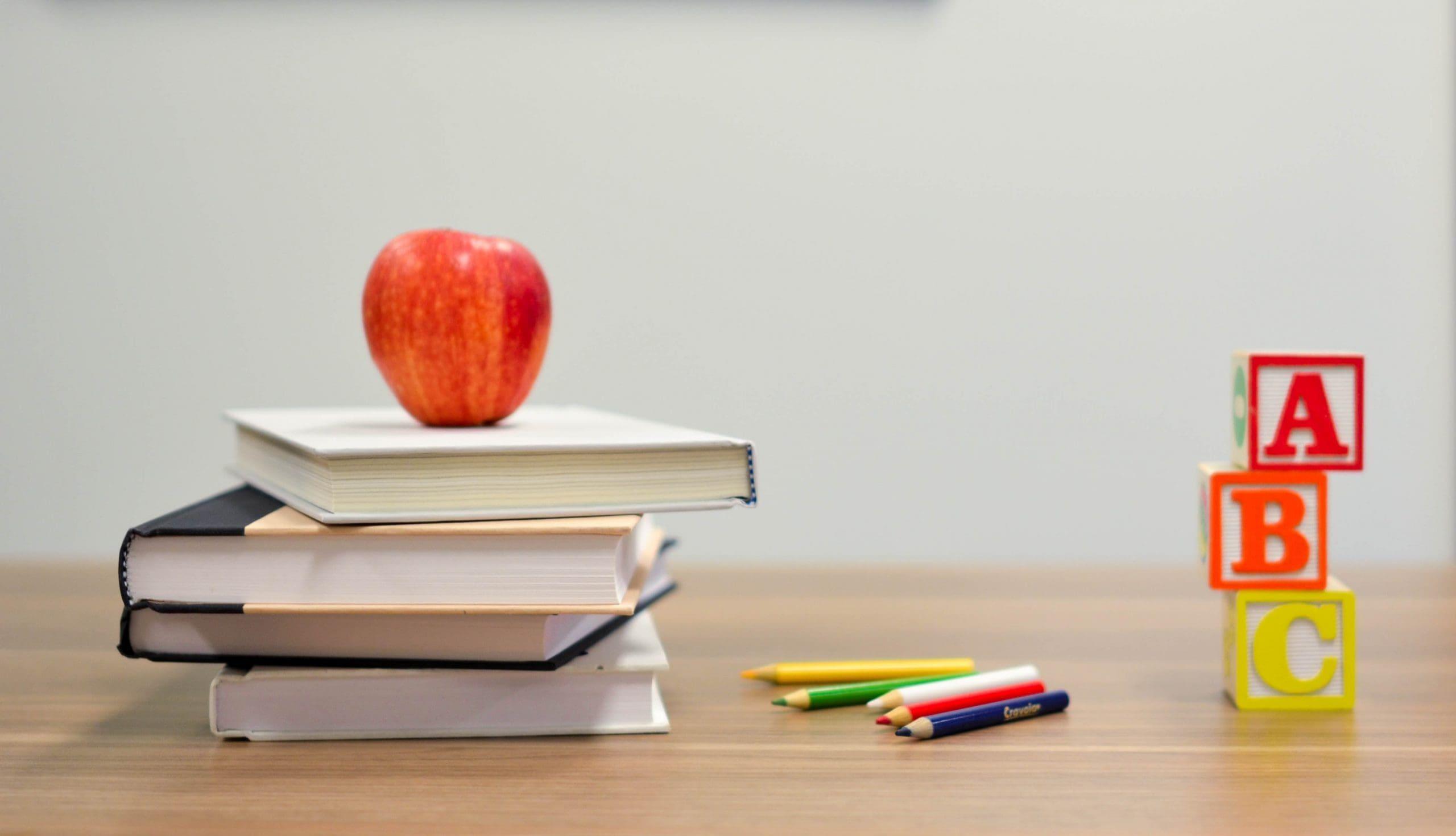 education_k-12_rectangle_abc