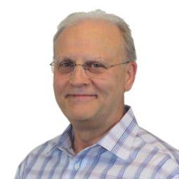 Norm Burke