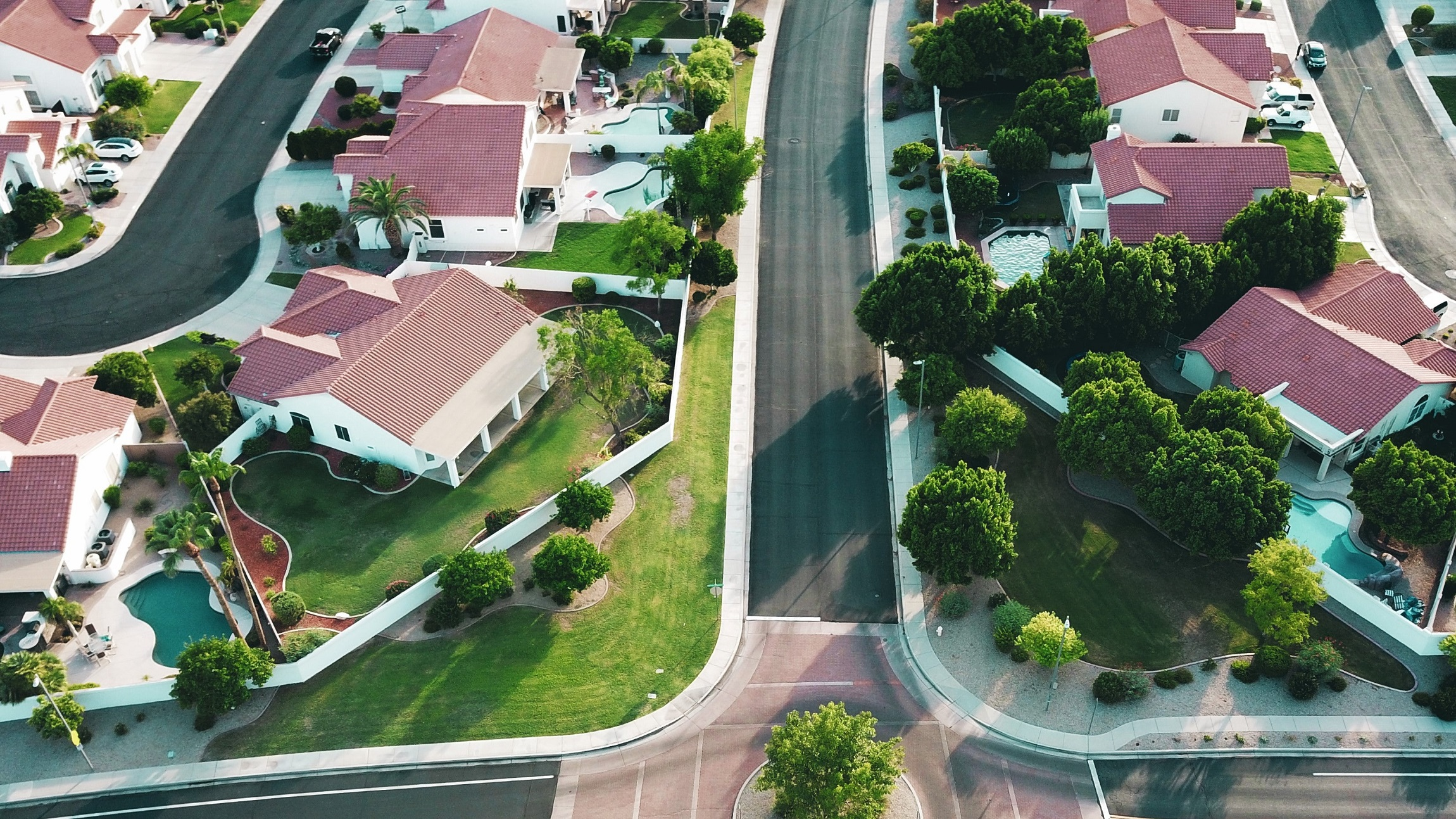 Broadband Service Provider Solutions