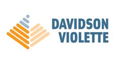 Davidson Violette