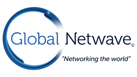 Global Netwave, LLC