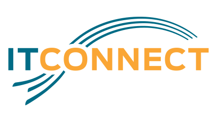 IT Connect, Inc.