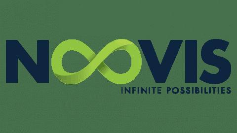 Noovis, LLC