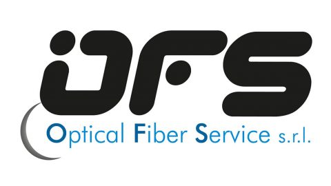 Optical Fiber Service s.r.l.