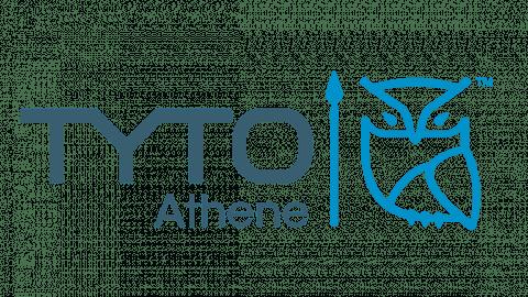 Tyto Athene, LLC