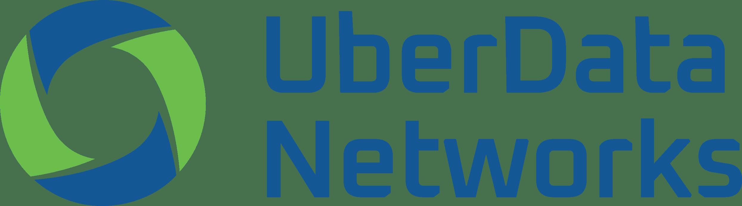 UberData Networks