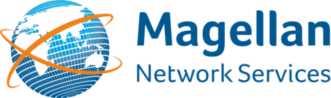 Magellan Network Services
