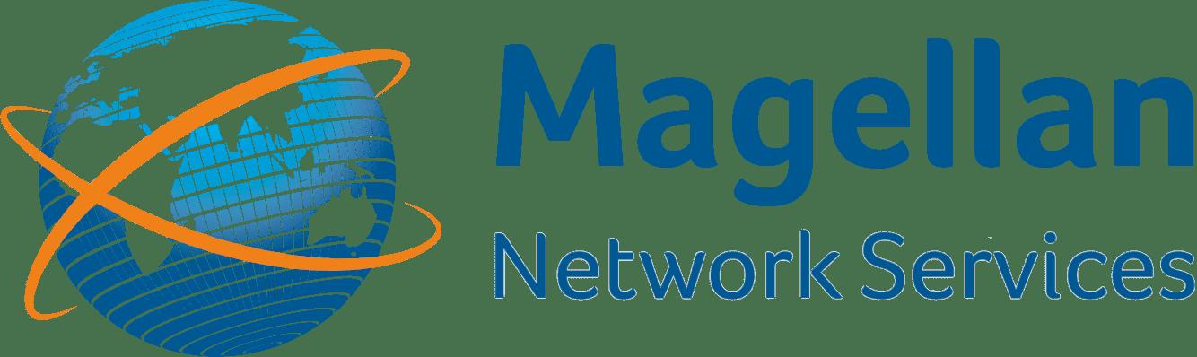 Magellan Network Services