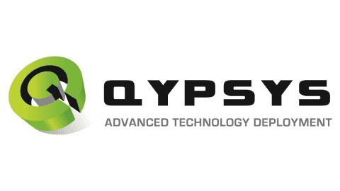 Qypsys, LLC
