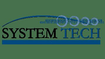 System Tech, Inc.