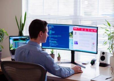 BICSI Virtual ICT Forum 2020