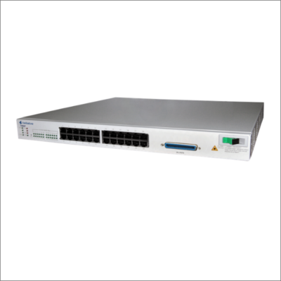 729GP Optical Network Terminal (ONT729GP)