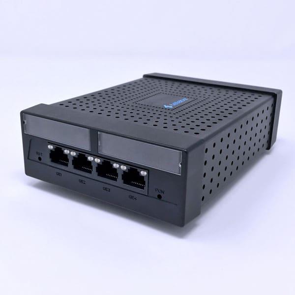140C Optical Network Terminal (ONT140C-TAA)