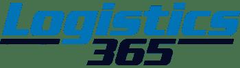 Logistics365