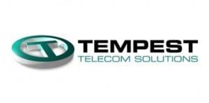 Tempest Telecom Solutions