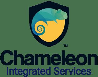Chameleon Integrated Services