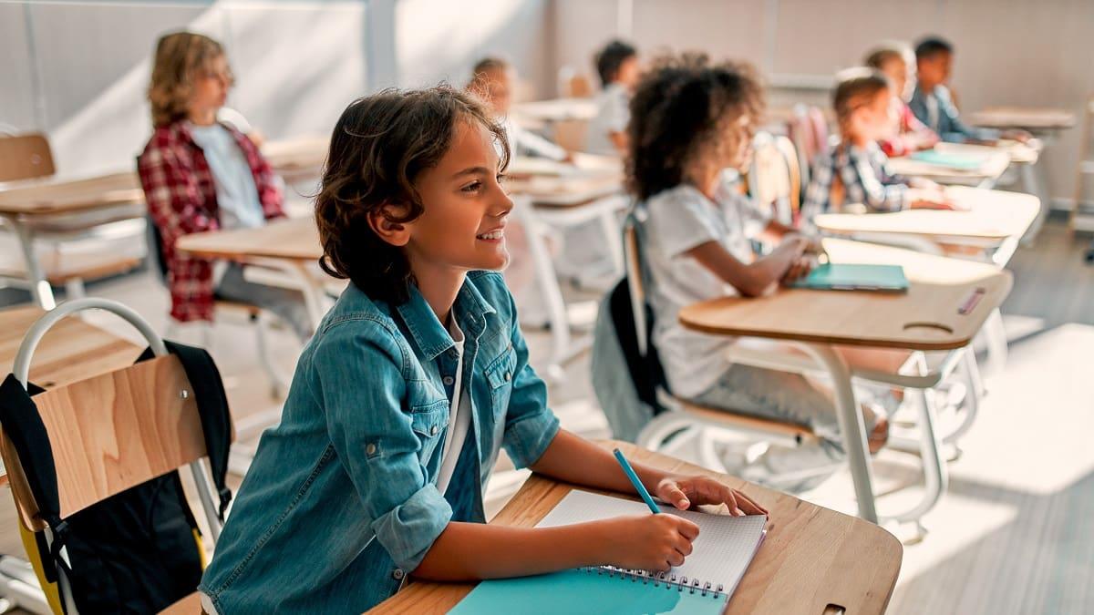 Santa Fe Public School deploys Passive Optical LAN
